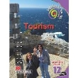 9781431014989 - Solutions for All Tourism Gr 12 Learner's Book