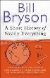 9780552997041 - A Short History of Nearly Everything