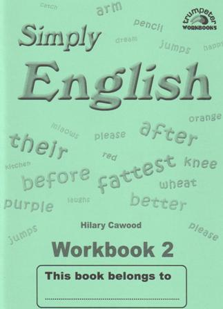 9781920008246 - Simply English Book 2