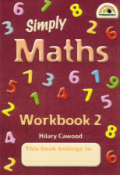 9781920008123 - Simply Maths Workbook 2