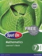 9780796236456 - Spot on Mathematics Gr 7 Learner's Book