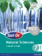 978079235275 - Spot on Natural Science Grade 7 Learner's Book