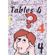 9781919775555 - Tables Book 4