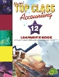 9781920605100 - Top Class Accounting Grade 12 Learner's Book