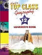9781920604226 - Shuters Top Class Geography Gr 12 Learner's Book