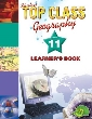 9780796044174 - Shuter's Top Class Geography Gr 11 Learner's Book