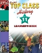 9780796044051 - Shuters Top Class History Gr 11 Learner's Book