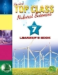 9781920604547 - Shuters Top Class Natural Science Gr 7 Learner's Book