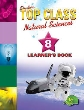 9781920604561 - Shuters Top Class Natural Science Gr 8 Learner's Book