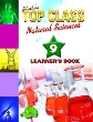 9781920604585 - Shuters Top Class Natural Science Gr 9 Learner's Book