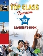 9780796044235 - Shuters Top Class Tourism Gr 10 Learner's Book