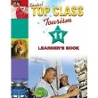 9780796044259 - Shuters Top Class Tourism Gr 11 Learner's Book