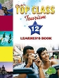 9781920605063 - Shuters Top Class Tourism Gr 12 Learner's Book