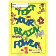 9781869261320 - Test Your Brain Power Book 1