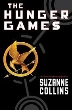 9780439023528 - Hunger Games, The