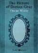 9781431037247 - The Picture of Dorian Grey
