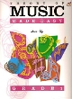 9789679852983 - Theory of Music Made Easy Gr 1