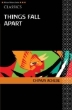 9780435913502 - African Writers Series Classics: Things Fall Apart