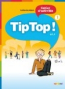 9782278066469 - Tip Top! Cahier d' Exercises 1