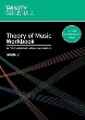9780857360014 - Trinity: Theory of Music Workbook Grade 2