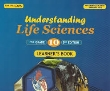 9781920192228 - Understanding Life Science Gr 10 Learner's Book 3rd Edition