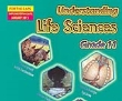 9781920192266 - Understanding Life Science Gr 11 Learner's Book 3rd Edition