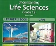 9781920192280 - Understanding Life Science Gr 12 Learner's Book 3rd Edition