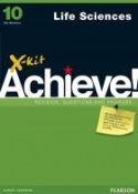 9781775783039 - Achieve! Life Science Gr 10