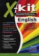 9781775783480 - X-Kit Essential Reference English Gr 8 to 12